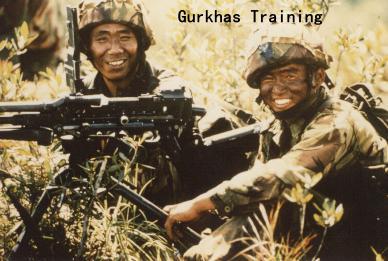 http://www.fleethants.com/allhistory/gurkhas/training.jpg